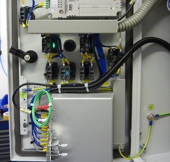 Elektroinstalační materiál prodáváme již od roku 1992.