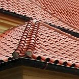 Střechy Praha a okolí - rekonstrukce střech i klempířské práce