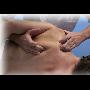 Pravidelně kurzy pro fyzioterapeuty a maséry