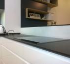 Zakázková výroba kuchyní - desky
