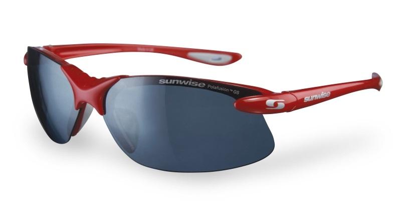 Sluneční brýle podle posledních trendů - Liberec