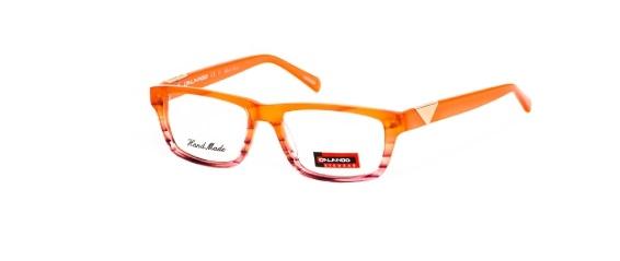 Brýlové obruby můžete objednávat přes internet.
