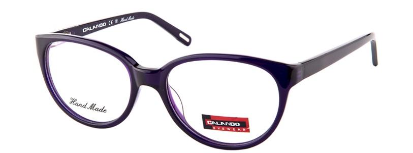 Adam OPTIMART nabízí brýlové obruby světových značek.