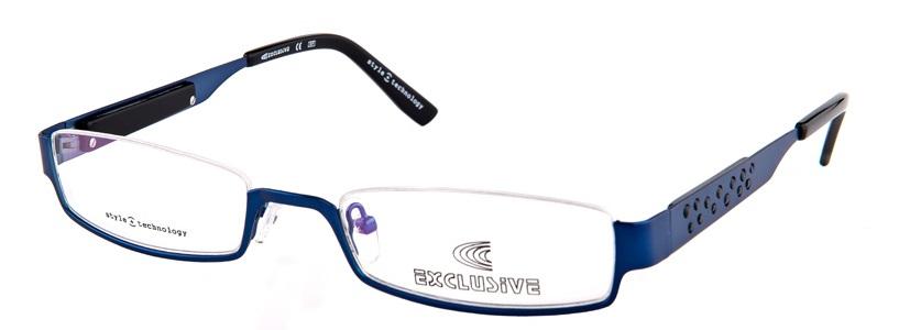 Brýlové obruby vám nabízíme za výhodné ceny.