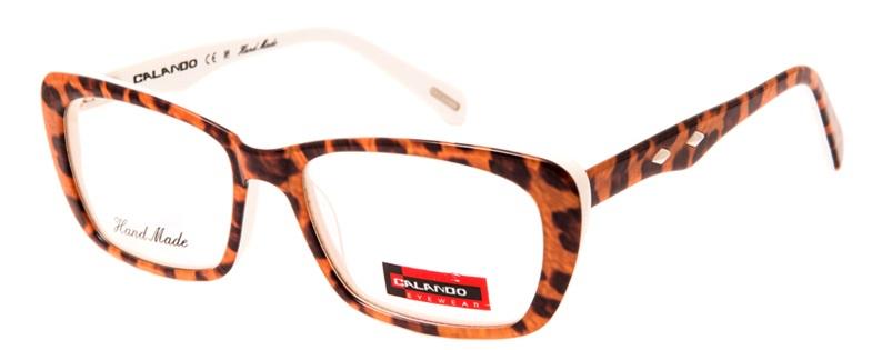 Vyberte si brýlové obruby přesně podle vašich představ.