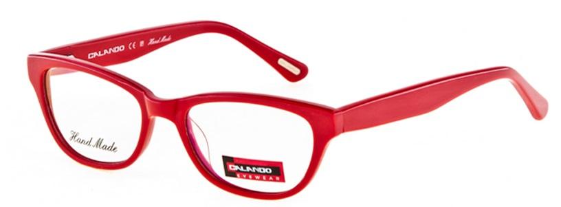 U nás seženete brýlové obruby klasické, barevné i se vzorem.