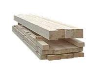Stavební řezivo vyrábíme v různých rozměrech.