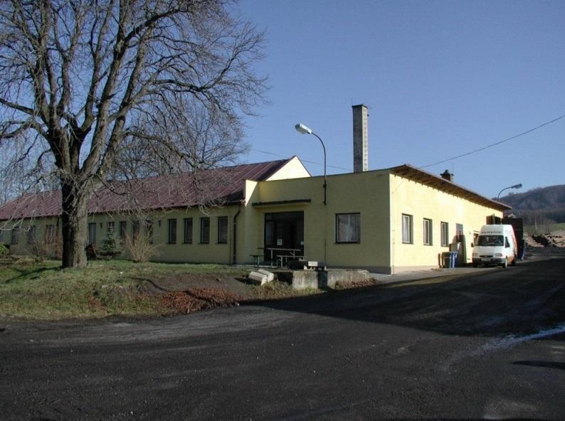 PILA FACEK je tu pro vás ve městě Liberec.