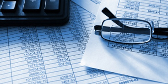 SPOROS Consulting vám zpracuje daňové přiznání