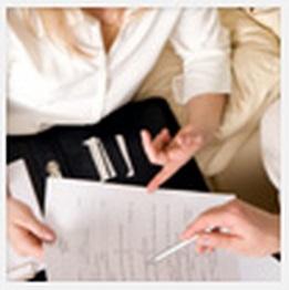 Rozumíme také dani z příjmů právnických osob