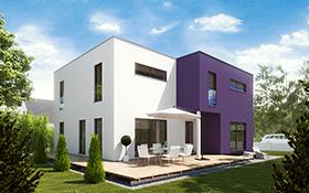Stavební firma, výstavba domů, novostaveb, kvalitní práce, Znojmo!