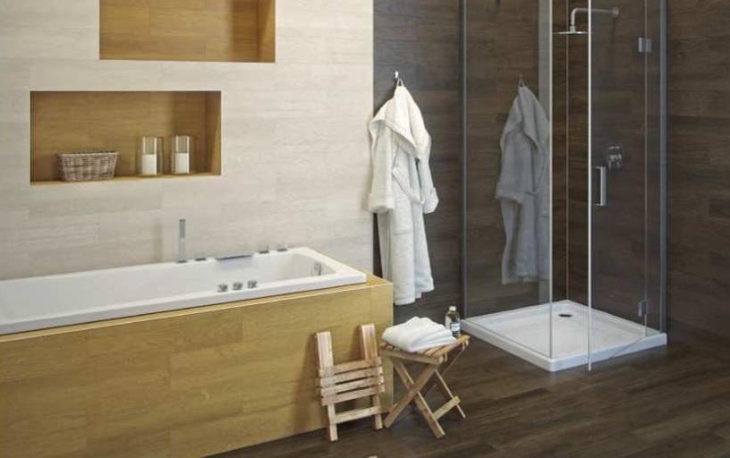 obklady i dlažby do koupelny