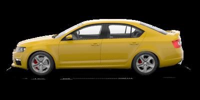 Prodej nových vozů Škoda Havířov