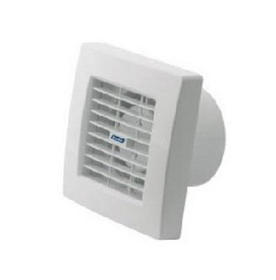 V nabídce máme i ventilátory s časovým vypínačem a fotonkou