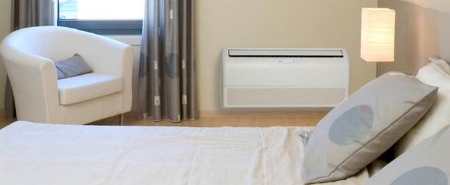 Poradíme vám s výběrem té pravé klimatizace do bytu.