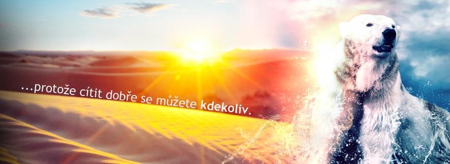 tepelná čerpadla Hradec Králové, Nový Bydžov
