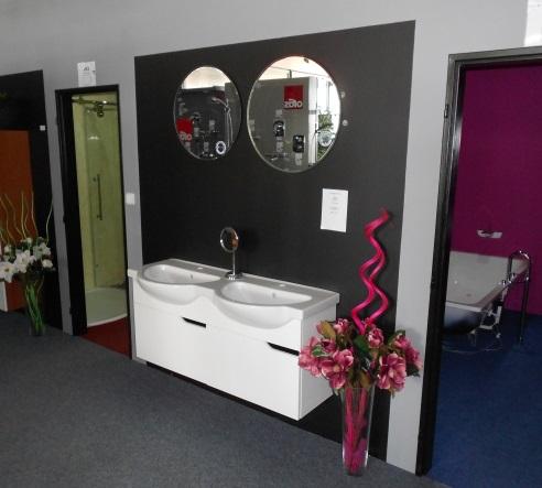Koupelnové studio hradec králové