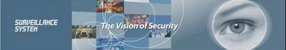 Falanx Patron - zabezpečovací systémy domů i do kanceláře.