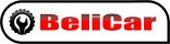 Autoservis|Šardice, opravy osobních a dodávkových vozidel|Hodonín