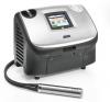 Ink jet tiskárny, moderní technologie pro tisk průmyslového značení