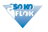 Flokulanty na čištění a úpravu vody Sokolov