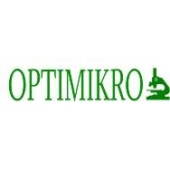 Servis a prodej mikroskopů, poradenská činnost - Josef Karlovský