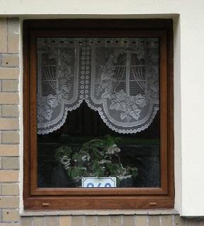 prodej kvalitní plastová okna Frenštát