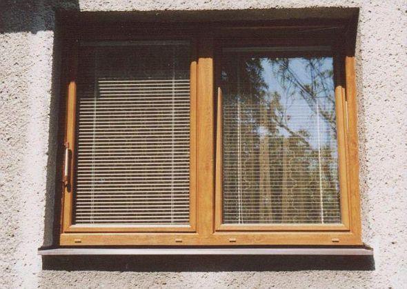 kvalitní plastová okna Nový Jičín