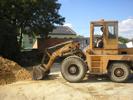 komplexní stavební práce Nový Jičín