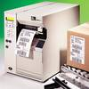 Potiskovací systémy, inkjet tiskárny, tiskárny etiket, aplikátory etiket