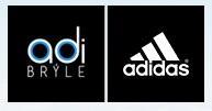 Akce na sportovní, sluneční brýle Adidas-optika Uherské Hradiště