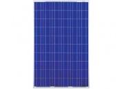 E-shop, prodej solární systémy, panely Olomouc