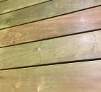 terasová prkna Ipe