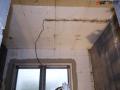 Elektromontážní práce Frýdek-Místek