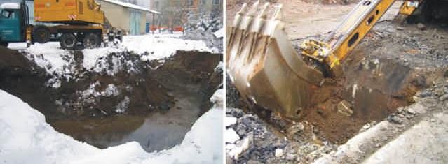 Likvidace nebezpečného odpadu ALFA system