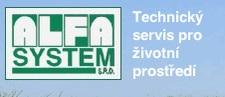 Demontáž a dekontaminace technologických celků - Praha