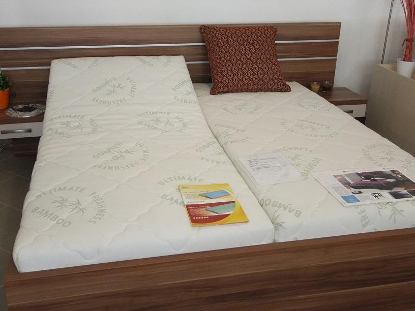 postele na míru Břeclav