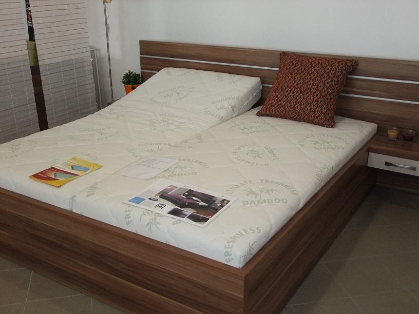 výroba postelí Břeclav