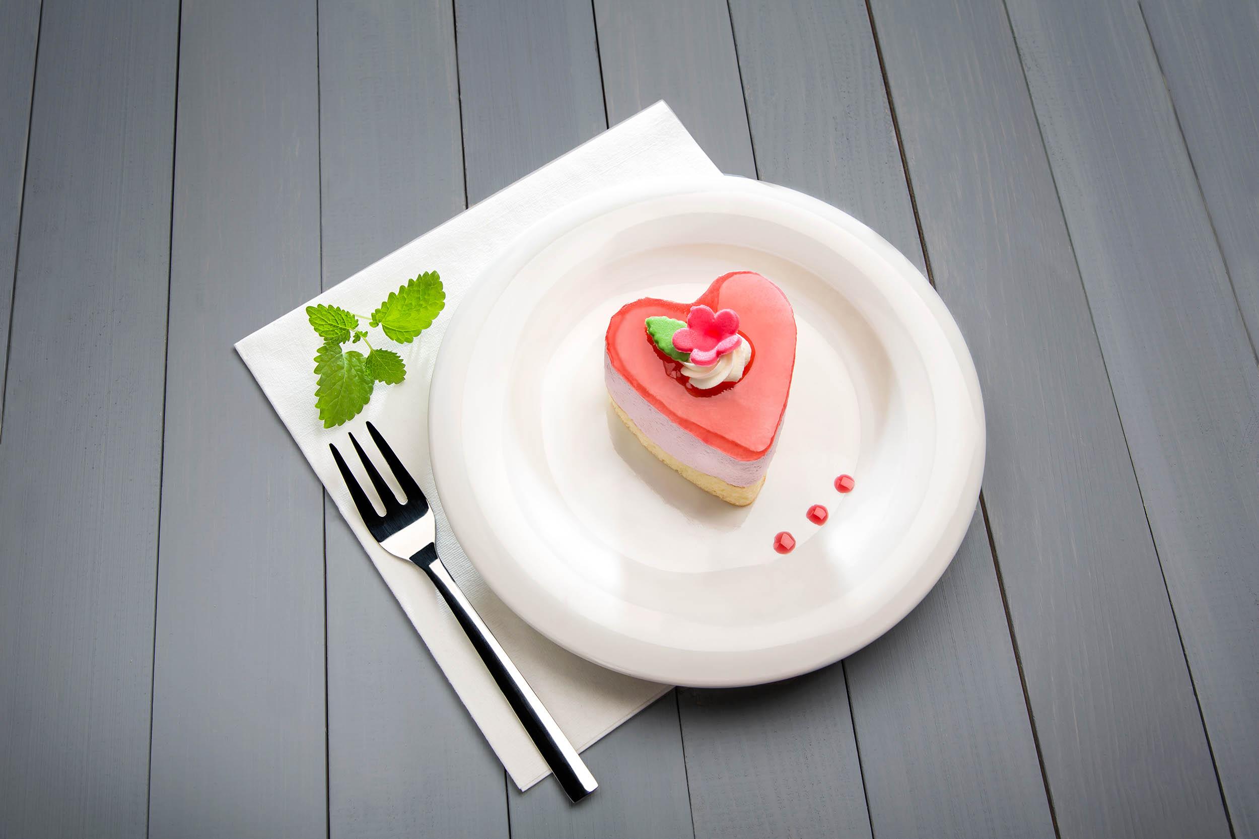 Cukrářské výrobky Třebíč