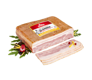 Poctivé masné, uzenářské výrobky s vysokým podílem masa z Moravy