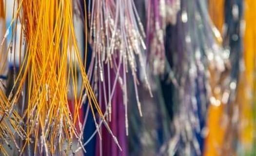 Kabelová konfekce - kabelové svazky pro automobilový průmysl - Náchod