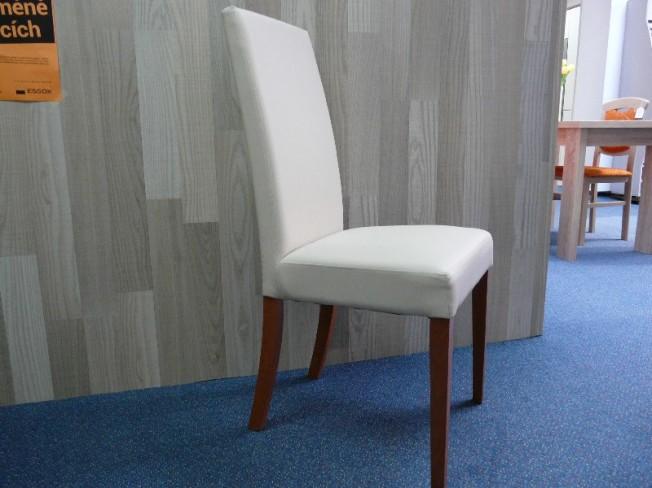 Výprodej nábytku-sedací soupravy, jídelní židle Uherské Hradiště
