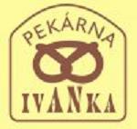 Tradiční výroba a prodej pekařských výrobků jen z naší pekárny