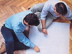 Kompletní stavební a technický servis - stavební práce, inženýrská činnost