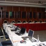 Dolmetschen und Übersetzungen bei Konferenzen, Tagungen und Kongressen Prag, die Tschechische Republik