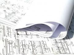 rozpočty stavebních objektů Kopřivnice