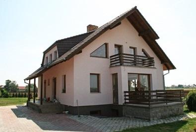 prodej stavebnin Nymburk