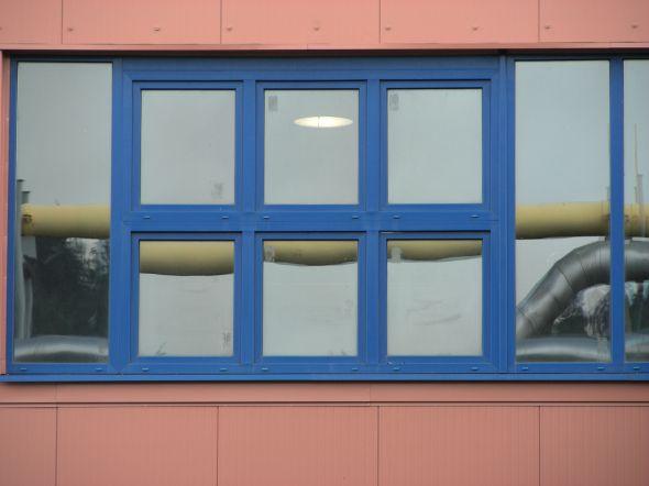 prodej plastová okna a dveře Odry, Frýdek-Místek