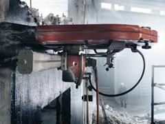 Jádrové vrtání betonu Nový Jičín