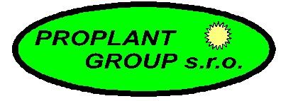 Balkónové rostliny pro jarní výsadbu - prodej
